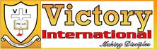 VICTORYINTERNATIONALINC.COM